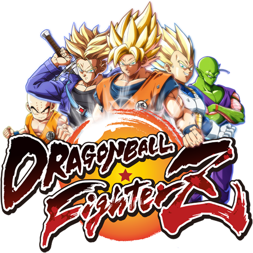 fighterz mp4 voicelines ball download dragon